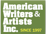 American Writers & Artists, Inc.