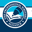 The Professional Writer's Alliance
